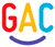 GAC Mobile Logo